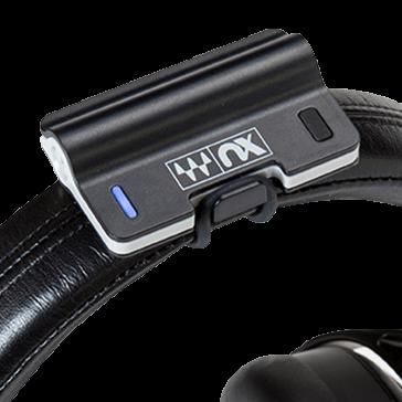 Waves Nx Head Tracker