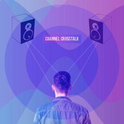 Waves - What Is Crosstalk