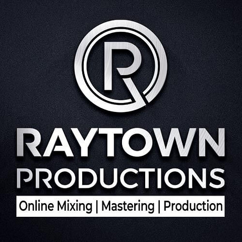 Raytown Productions Offers Professional Online Album Mixing and Mastering Services