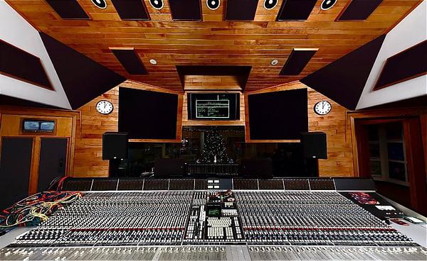 CLA Studio